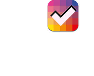 Do More The Simple Way